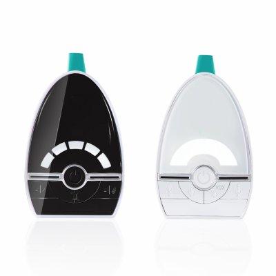 Babyphone expert care 2019 Babymoov