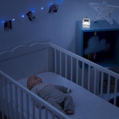 Emetteur additionnel premium care 2019 Babymoov