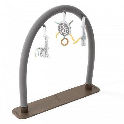 Arche d'éveil universelle giraf Babymoov