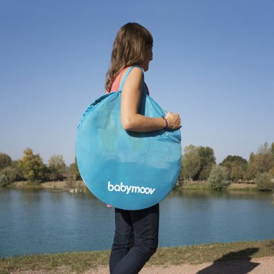 Tente anti-uv bébé Babymoov