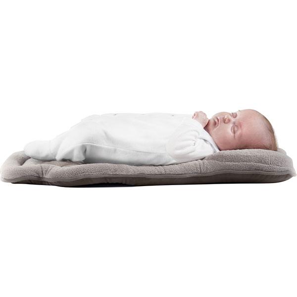 coussin reducteur morphologique 30 sur allob b. Black Bedroom Furniture Sets. Home Design Ideas