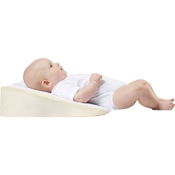 Plan incliné lit bébé cosymat Babymoov