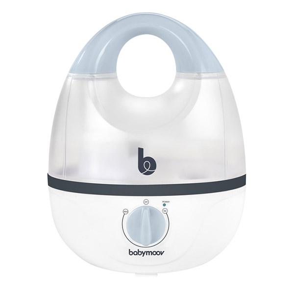 Humidificateur babymoov meilleur prix - Le meilleur humidificateur ...