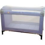 Moustiquaire de lit integrale pas cher