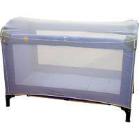 Moustiquaire de lit integrale