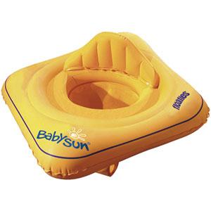 Bouée siège de bain t2 11/15 kg