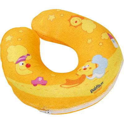 Tour de cou gonflable Babysun