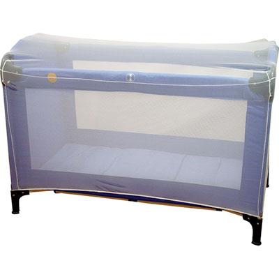 Moustiquaire de lit integrale Babysun