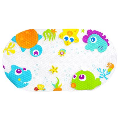 Tapis de bain océan Babysun