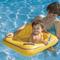 Bouée siège de bain t2 11/15 kg Babysun