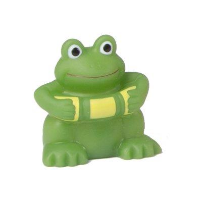Jouet de bain bébé gicleurs de bain Bo jungle