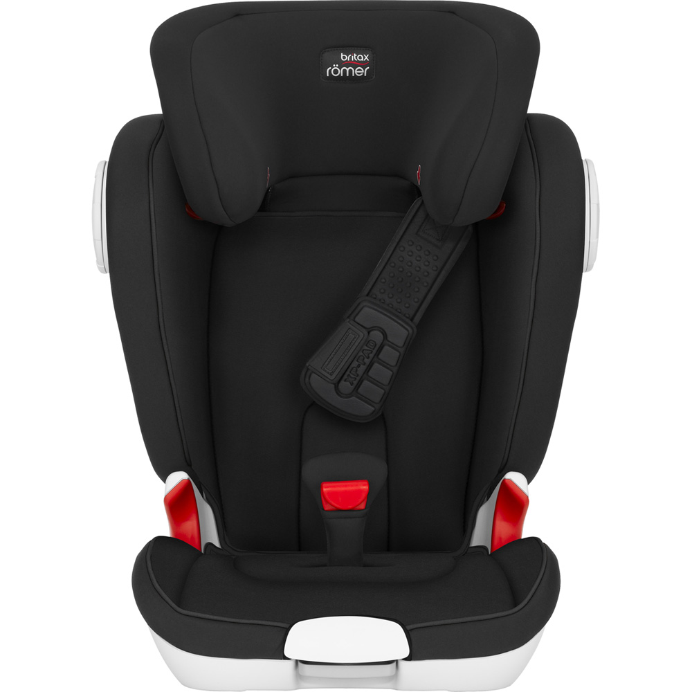 si ge auto kidfix 2 xp sict de britax au meilleur prix sur allob b. Black Bedroom Furniture Sets. Home Design Ideas