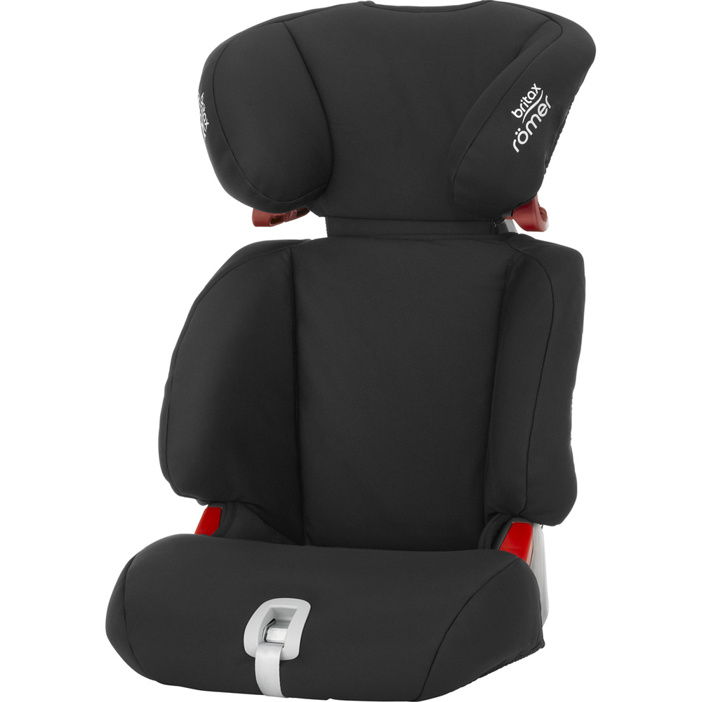 si ge auto discovery sl cosmos black groupe 2 3 de britax. Black Bedroom Furniture Sets. Home Design Ideas