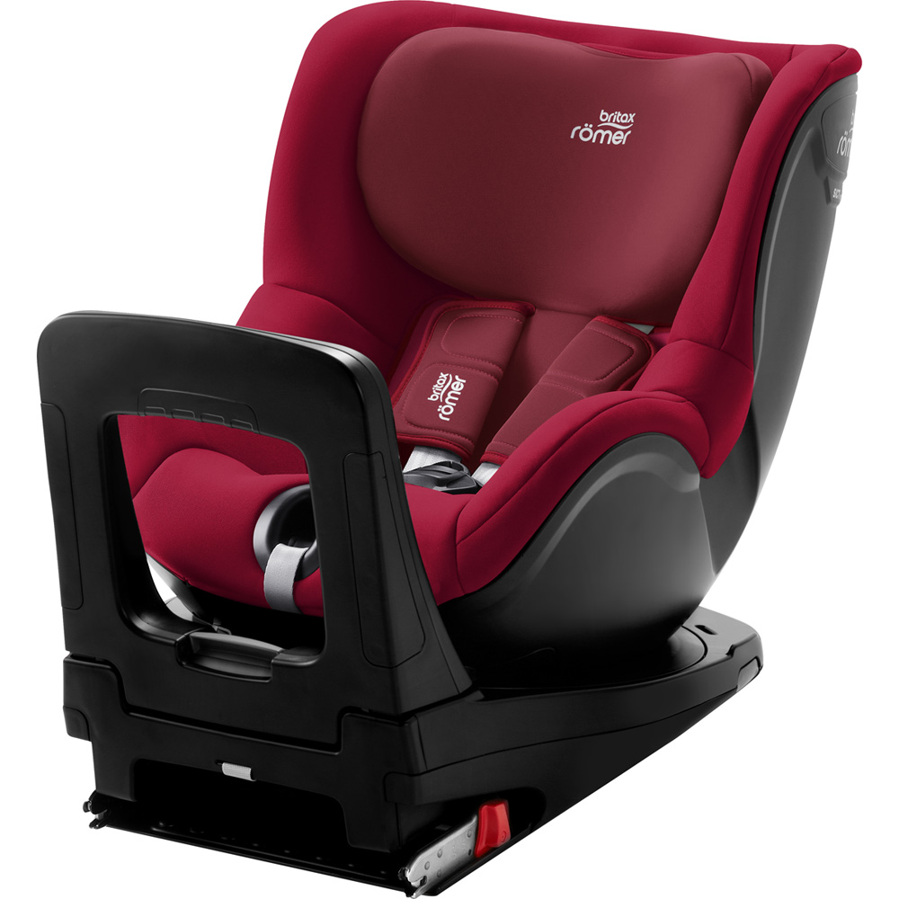 si ge auto dualfix i size de britax au meilleur prix sur. Black Bedroom Furniture Sets. Home Design Ideas