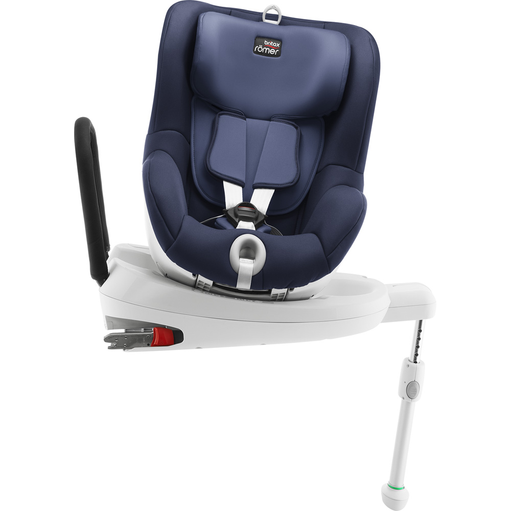 si ge auto dualfix de britax au meilleur prix sur allob b. Black Bedroom Furniture Sets. Home Design Ideas