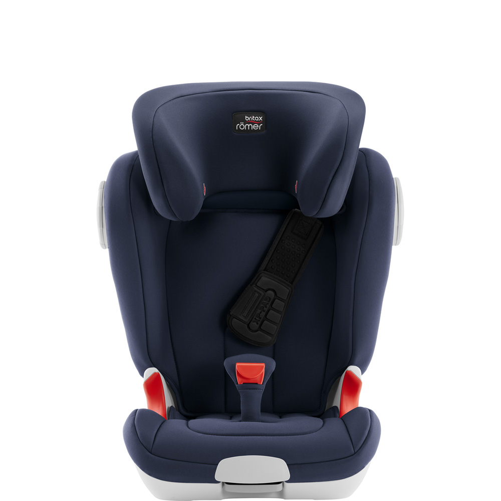 si ge auto kidfix 2 xp sict moonlight blue groupe 2 3 de britax chez naturab b. Black Bedroom Furniture Sets. Home Design Ideas