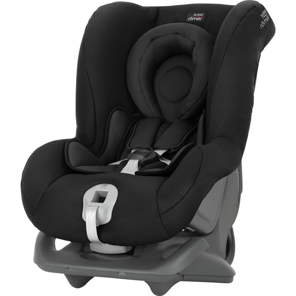 Siège auto first class plus cosmos black - groupe 0+ 1 55238762bd8d