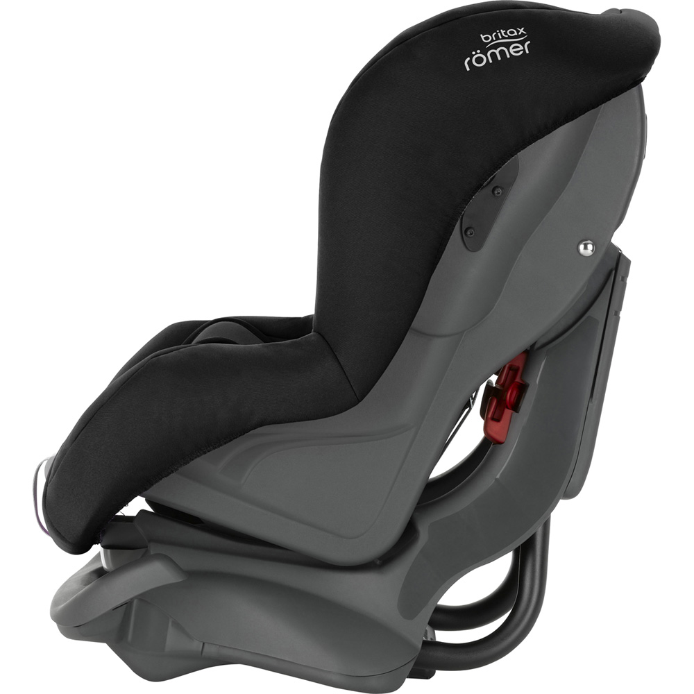 si ge auto first class plus cosmos black groupe 0 1 de britax chez naturab b. Black Bedroom Furniture Sets. Home Design Ideas