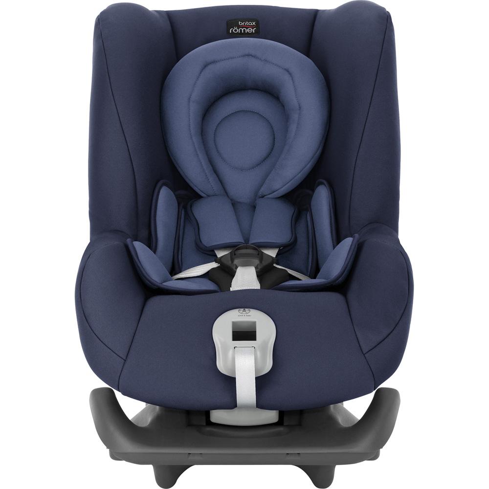 si ge auto first class plus moonlight blue groupe 0 1 de britax. Black Bedroom Furniture Sets. Home Design Ideas