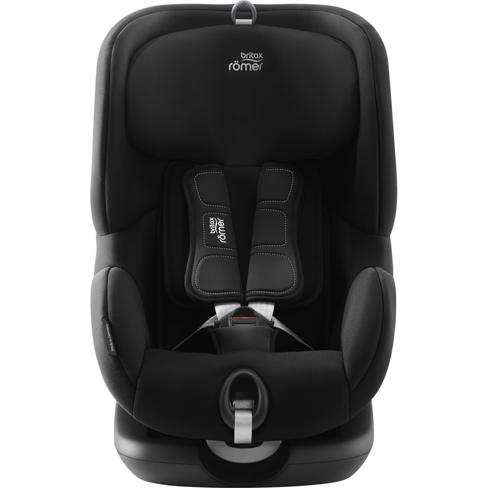si ge auto trifix i size de britax au meilleur prix sur. Black Bedroom Furniture Sets. Home Design Ideas