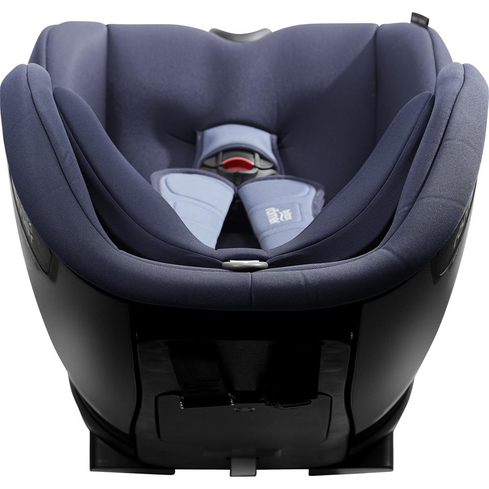 si ge auto trifix i size de britax au meilleur prix sur allob b. Black Bedroom Furniture Sets. Home Design Ideas