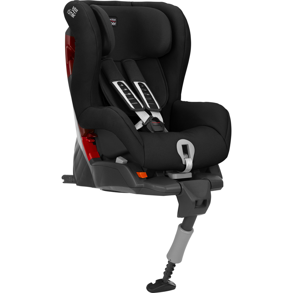 si ge auto safefix plus cosmos black groupe 1 de britax sur allob b. Black Bedroom Furniture Sets. Home Design Ideas