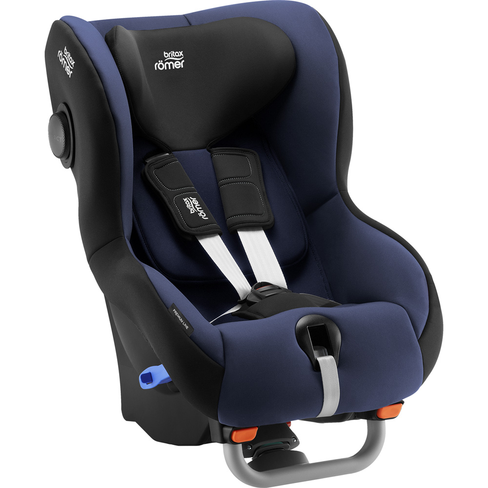 max way plus de britax au meilleur prix sur allob b. Black Bedroom Furniture Sets. Home Design Ideas