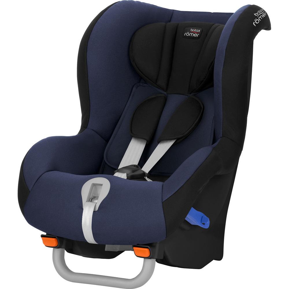 si ge auto max way black series moonlight blue groupe 1 2 de britax chez naturab b. Black Bedroom Furniture Sets. Home Design Ideas