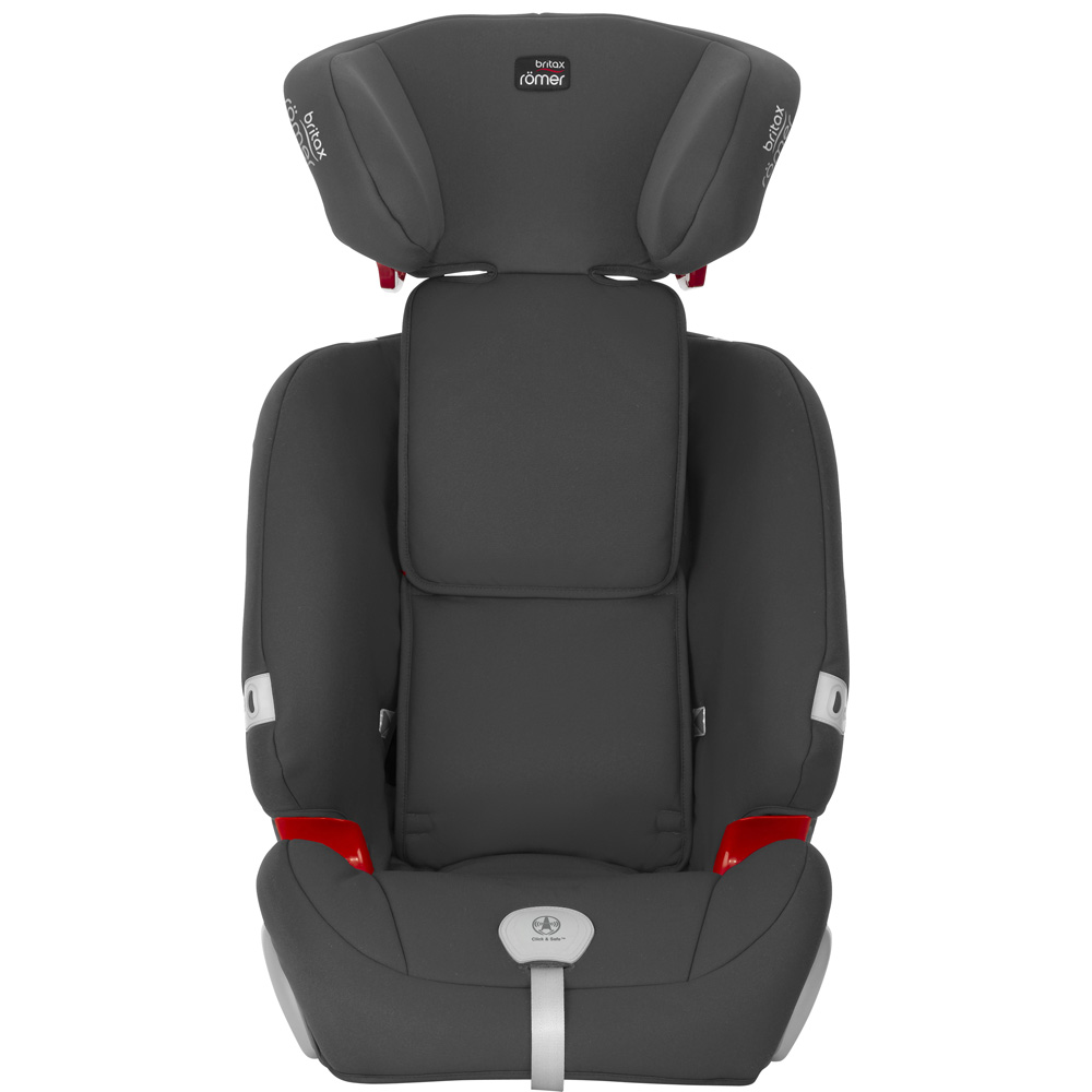 si ge auto evolva plus cosmos black groupe 1 2 3 de britax en vente chez cdm. Black Bedroom Furniture Sets. Home Design Ideas