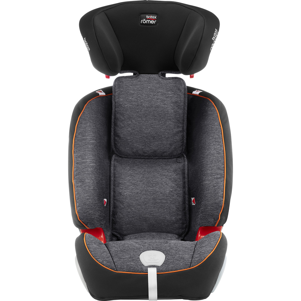 si ge auto evolva plus black marble groupe 1 2 3 de britax en vente chez cdm. Black Bedroom Furniture Sets. Home Design Ideas