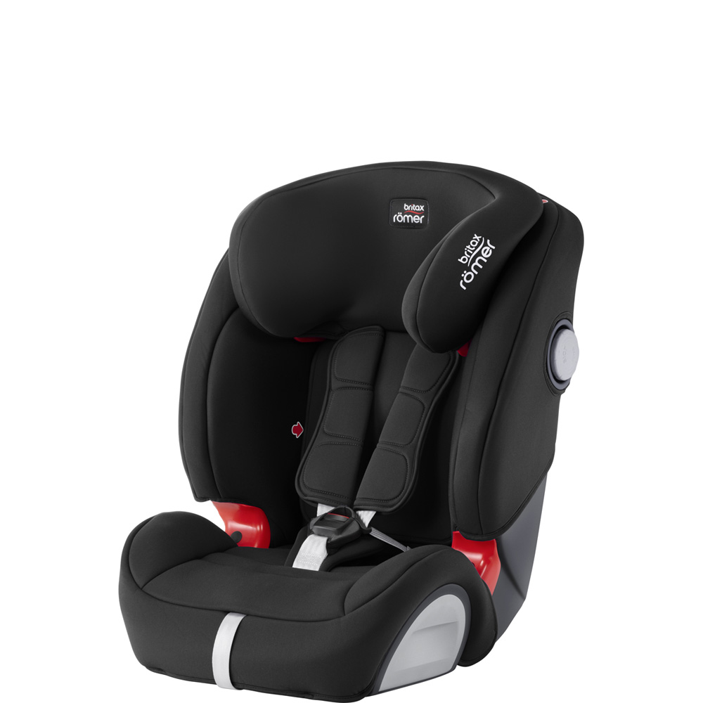 si ge auto evolva sl sict cosmos black groupe 1 2 3 de britax chez naturab b. Black Bedroom Furniture Sets. Home Design Ideas