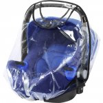 Housse de pluie pour coque baby-safe i -size