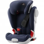 Siège auto kidfix 2 xp sict moonlight blue - groupe 2/3*
