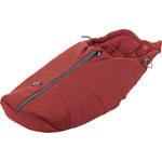 Chanceliere affinity chili pepper de Britax