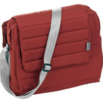Sac a langer affinity chili pepper pas cher