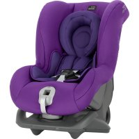 Siège auto first class plus mineral purple - groupe 0+/1
