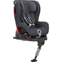 Siège auto safefix plus storm grey - groupe 1