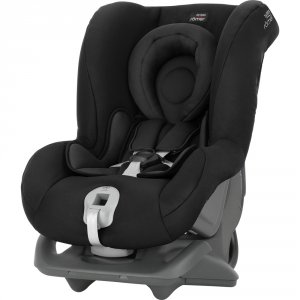 Siège auto first class plus cosmos black - groupe 0+/1