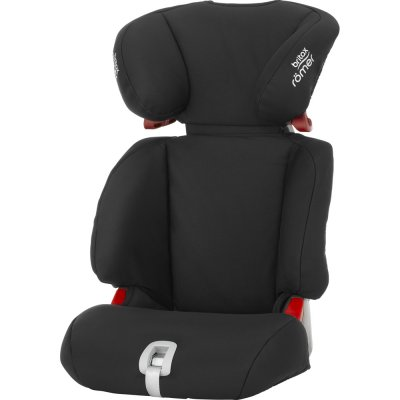 Siège auto discovery sl cosmos black - groupe 2/3 Britax
