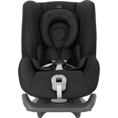 Siège auto first class plus cosmos black - groupe 0+/1 Britax