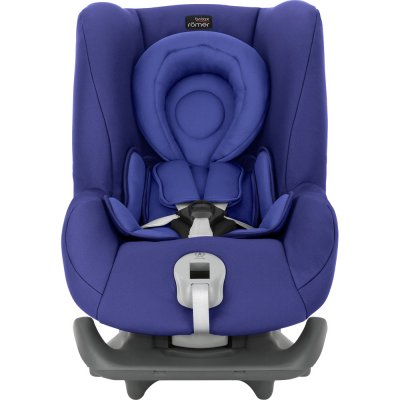 Siège auto first class plus ocean blue - groupe 0+/1 Britax