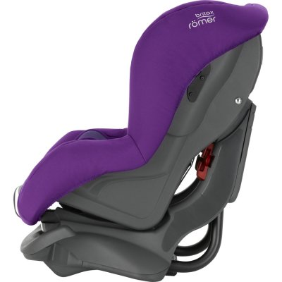 Siège auto first class plus mineral purple - groupe 0+/1 Britax