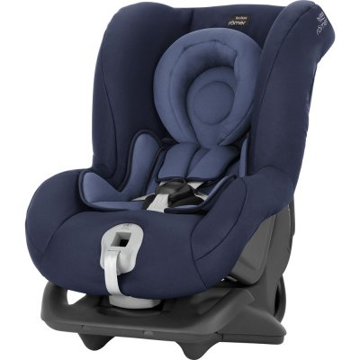 Siège auto first class plus moonlight blue - groupe 0+/1 Britax