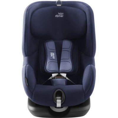 Siège auto trifix 2 i-size moonlight blue - groupe 1 Britax