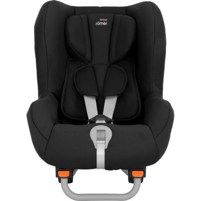 Siège auto max-way black series/cosmos black - groupe 1/2 Britax
