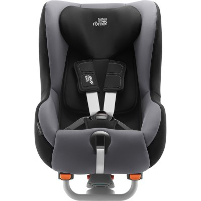 Max way plus Britax