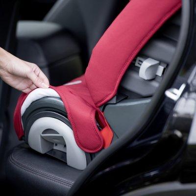 Siège auto evolva plus Britax
