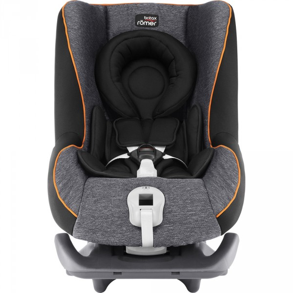 Siège auto first class plus black marble - groupe 0+/1 Britax