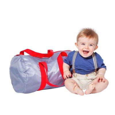 Baby and go - le sac organisateur Babytolove