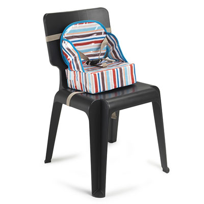 Rehausseur de table bébé easy up lines spirit Babytolove